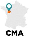 CMA : La lettre syndicale N° 4 mai 2019