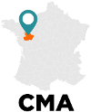 CMA : Tract intersyndical