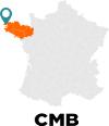 CMB : L'instant CSE CMB Juin-Juillet 2020