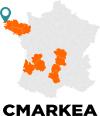 CM ARKEA : Vidéos CFDT Elections Professionnelles 2019 UES ARKADE