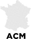 ACM : Newsletter juin 2021