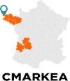 CM ARKEA : Intéressement Participation juin 2020