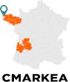CM ARKEA :  Mai 2020 La CFDT c'est vous