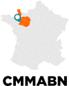 CMMABN : Communication intersyndicale octobre 2020