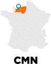 CM Normandie : le Mont