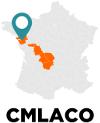 Le CMLACO accueille ses collégues à Nantes