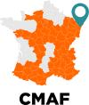 CM Alliance Fédérale : accord mobilité 2019.
