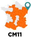 Statut commun CM11-CIC : avis CFDT