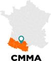 CMMA : La CFDT vous informe sur le transfert