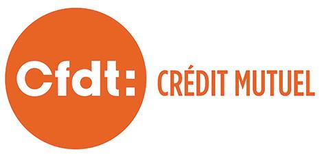 CFDT Crédit Mutuel